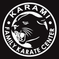 Welcome to Family Karate Center